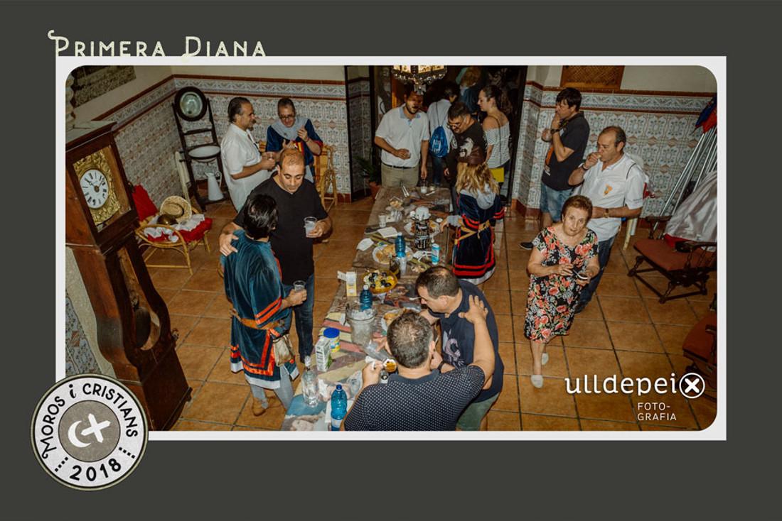 001-Primera-Diana-Festes-de-Cocentaina