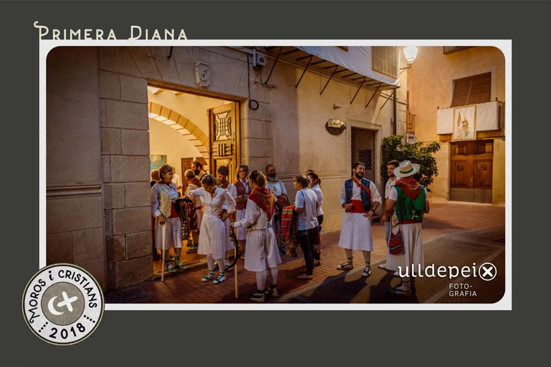 002-Primera-Diana-Festes-de-Cocentaina